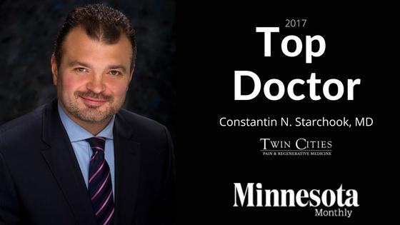 dr. starchook top doc.png