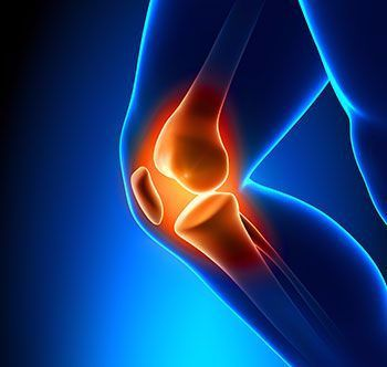 stock-photo-painful-knee-close-up-anatomy-concept-127691036.jpg