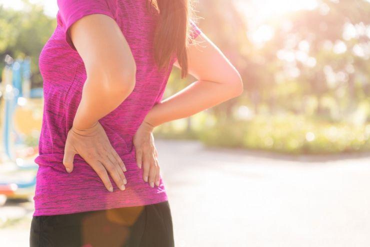 instradiscal stem cell back pain.jpg