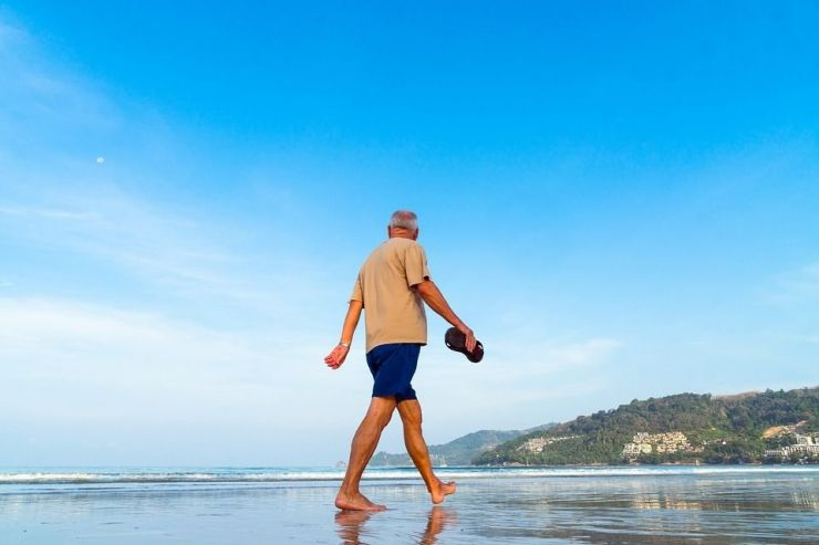 stem cell treatment for knee pain